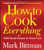 Thumbnail image for How To Cook Everything
